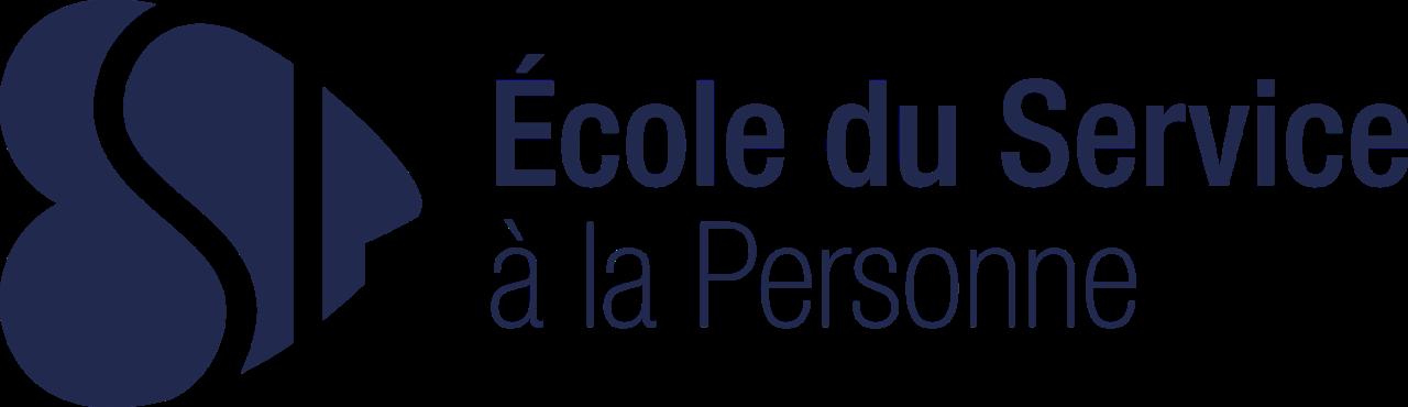 ESP-Paris