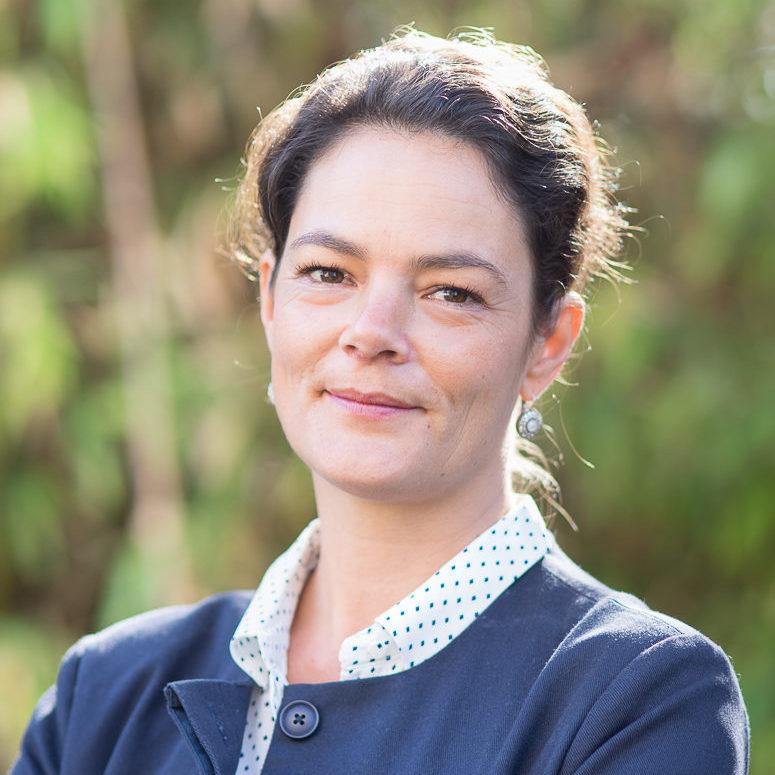 Mme Marie Kollen