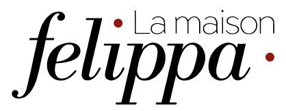 maison felippa