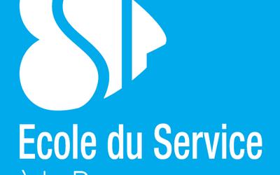 Nouvelle brochure de présentation de l'ESP et du Bac Pro ASSP